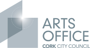 ARTS-OFFICE-Cork