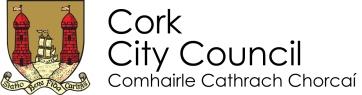 CORK-CITY-COUNCIL-LOGO